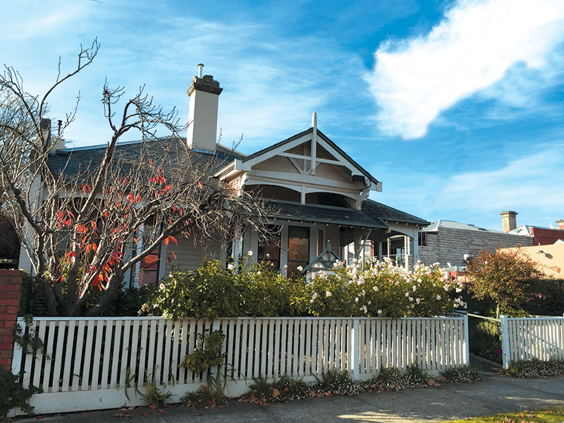 Mental Health Ballarat Services
